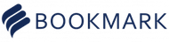 Websites by Bookmark