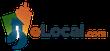 eLocal
