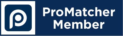 ProMatcher Member